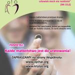 plakat_sychar OGOLNY 1 krzywe A4